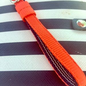 KEEP COLLECTIVE Woven bracelet